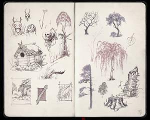 Sketchbook6