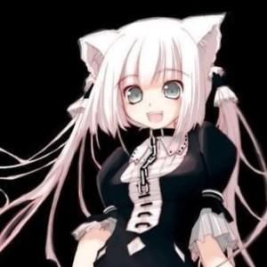Mona-chi's Profile Picture