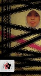 ikamerdekawati's Profile Picture