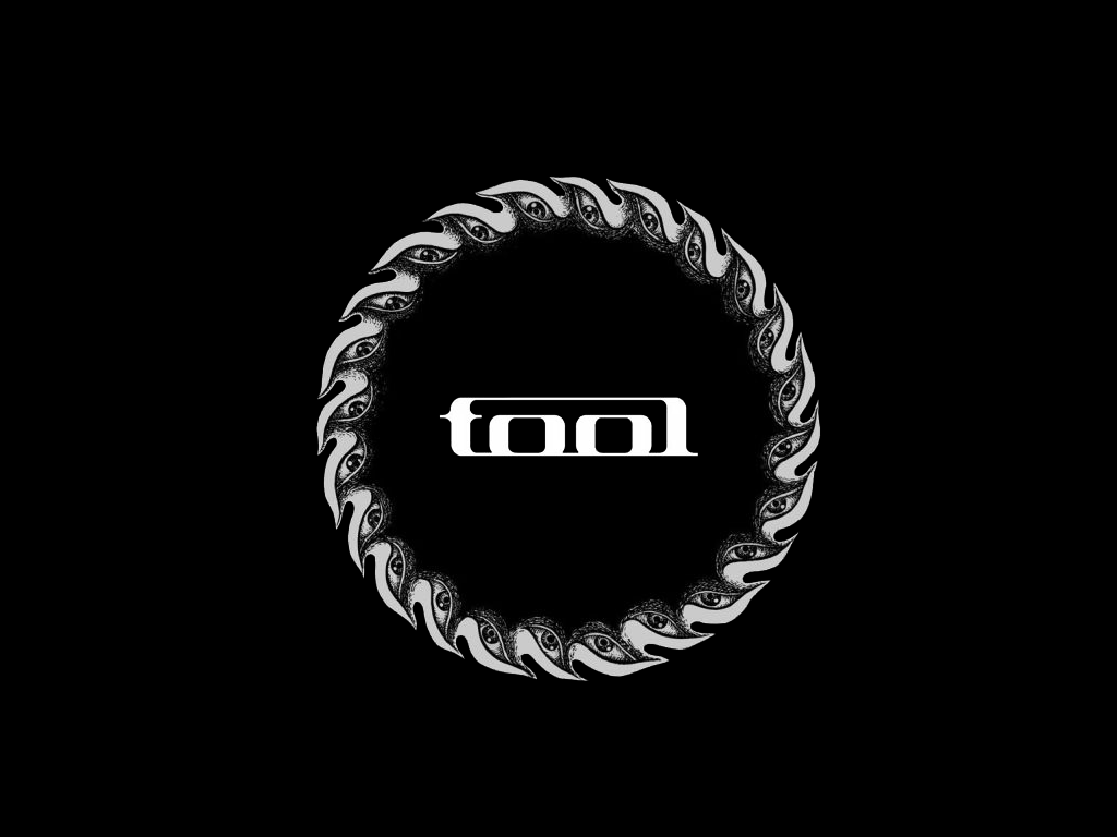 Tool or...? by Kin3tic