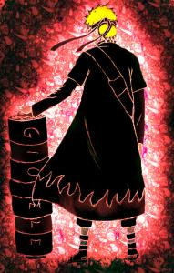 Ermac94's Profile Picture