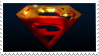 [STAMP] Supergirl by Dahcorations