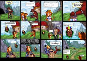 CMOM DS comic 4 by NitendoFan92