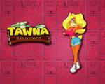 Tawna Bandicoot Wallpaper