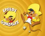Speedy Gonzales Wallpaper
