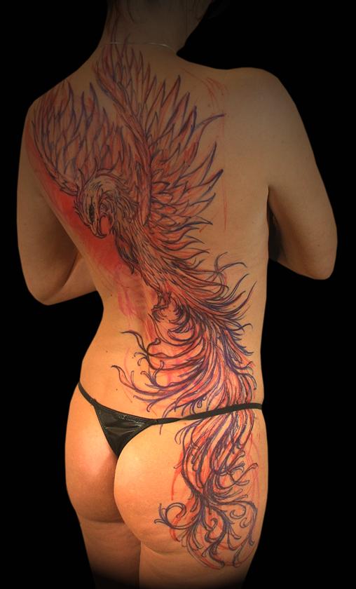 get laid in phoenix