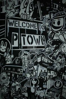 HGT mural 3