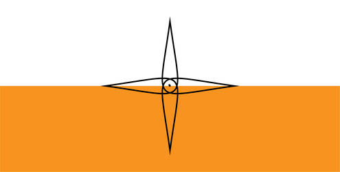 flag design draft 1