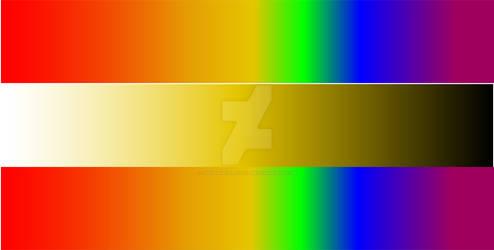 Did Osdd Lgbt Pride Flag