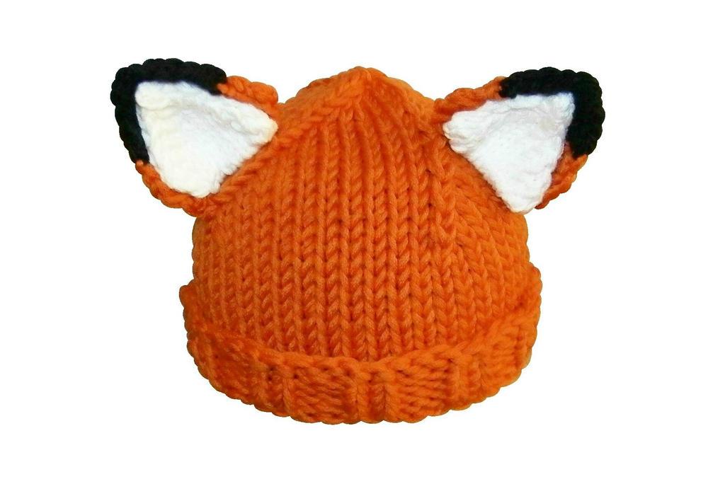 Free knitting patterns adults hats