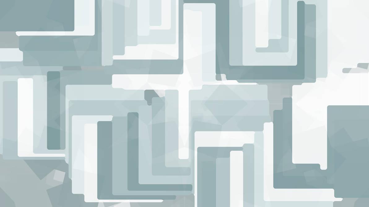 Oxygen 5 Wallpaper