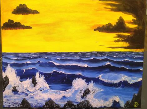 04 Coast