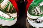 Inside the Jingle Bells