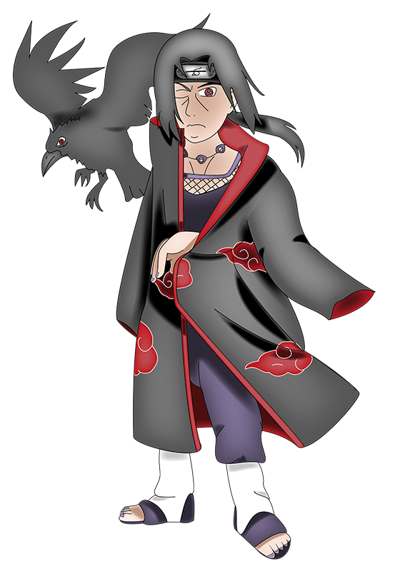 itachi_klein_by_shadow_n_light-dcisjbb.png