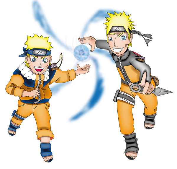 naruto_klein_by_shadow_n_light-dcisjlg.png