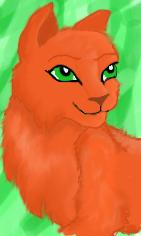 Avatar 1 by DarkKate