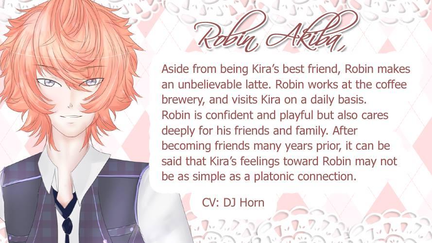 Robin Akiba