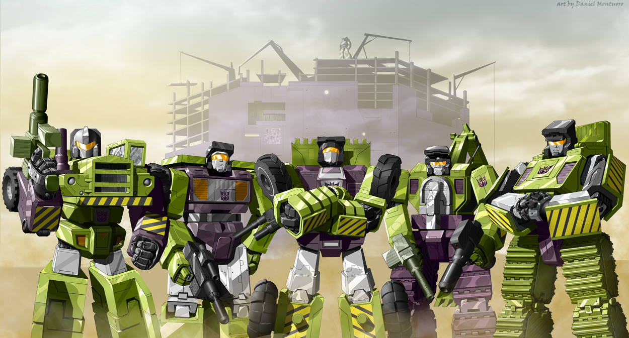 constructicons_by_xjager513.jpg
