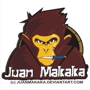 JuanMakaka's Profile Picture