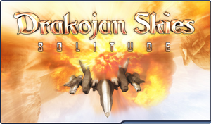 Drakojan Skies promo image