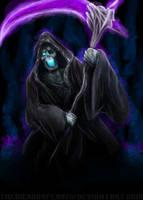 Hell Vangaurd by thewebsurfer97