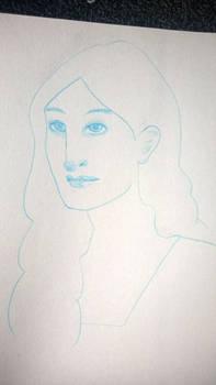Jacq-sketch