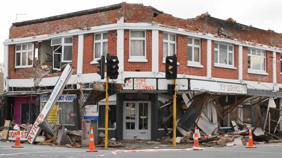 how to report earthquake damages in A 44 magnitude earthquake struck early thursday in berkeley, california, according to a preliminary report from the us geological survey, jolting some residents of the densely populated san francisco bay area awake in their beds.