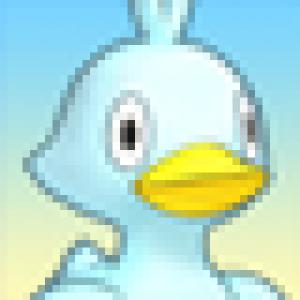 MsDucklett's Profile Picture