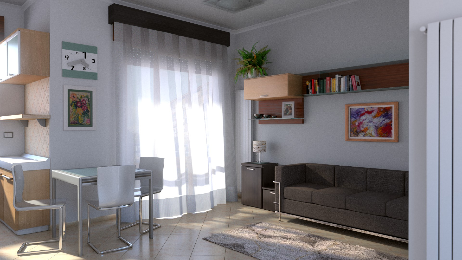 my living room by andr3a 00 on deviantart best design my living room contemporary ltrevents com