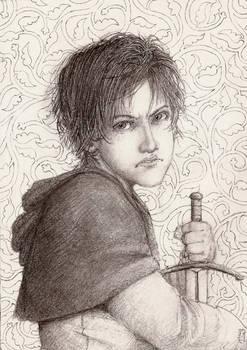 Arya III