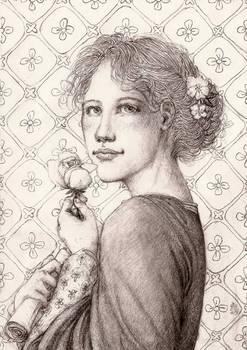 Sansa II