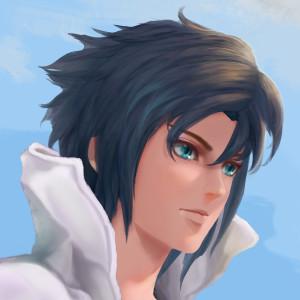 whereyougo's Profile Picture