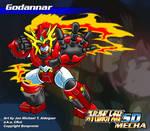 SD Godannar