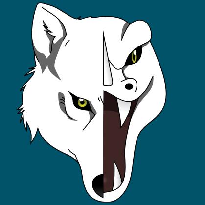 shadeshadowwolf's Profile Picture