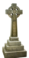 Cemetery-948