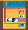 Design Example: Surfsite by faragerri