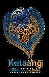 Logo of Kataang