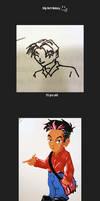 My Art History