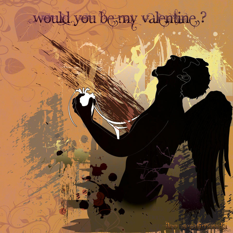 http://pre07.deviantart.net/ae97/th/pre/i/2011/031/a/3/would_you_be_my_valentine__by_dr_serafimovski-d38gmbq.jpg