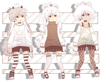 Set price adopts [2/3 OPEN]
