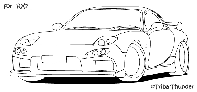 How To Draw A 1967 Chevy Impala likewise Mazda RX7 Front 111368258 besides Printable Coloring Pages Cars On Highway in addition Graffiti Spray Can Character 583374144 likewise 3d Graffiti Fonts. on lowrider coloring pages