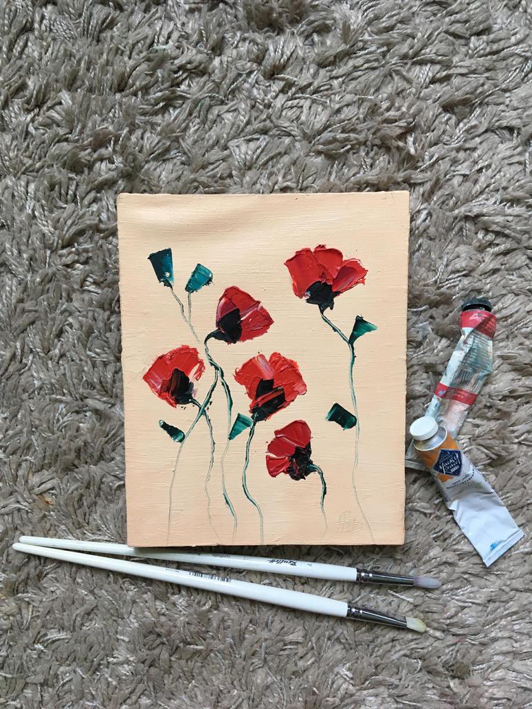 FlowerPower by santagro