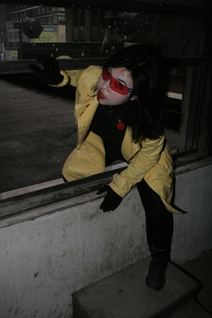 Vampire Jubilee - 3 by the-ninja-bat