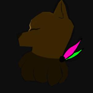 Gamia18's Profile Picture