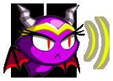 Bat Form by DoctorMooDB