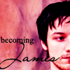 James McAvoy by tataijucc