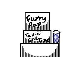 FN: Furry Pop TF Short WIP by CaseyLJones