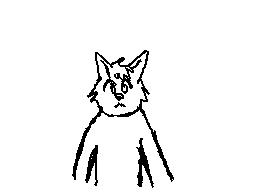 Flipnote: MG Cat Guy by CaseyLJones