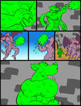 TF Commission: The Shapeshifter Suit 5