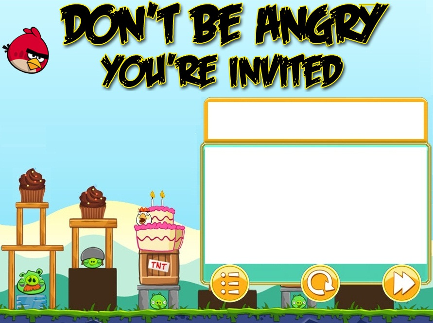 KIEFER 2013 angrybirdsbirthdayinvitation by KARIUSHKY on DeviantArt